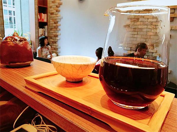 答默工作室, 台中, 咖啡廳 (5).jpg