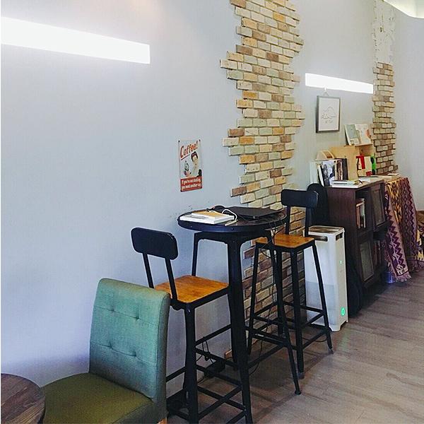答默工作室, 台中, 咖啡廳 (8).jpg