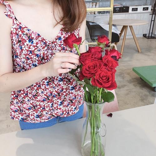 pazzo工作室女孩穿搭, 周一新品 (2).jpg