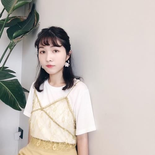 pazzo工作室女孩穿搭, 周一新品 (1).jpg