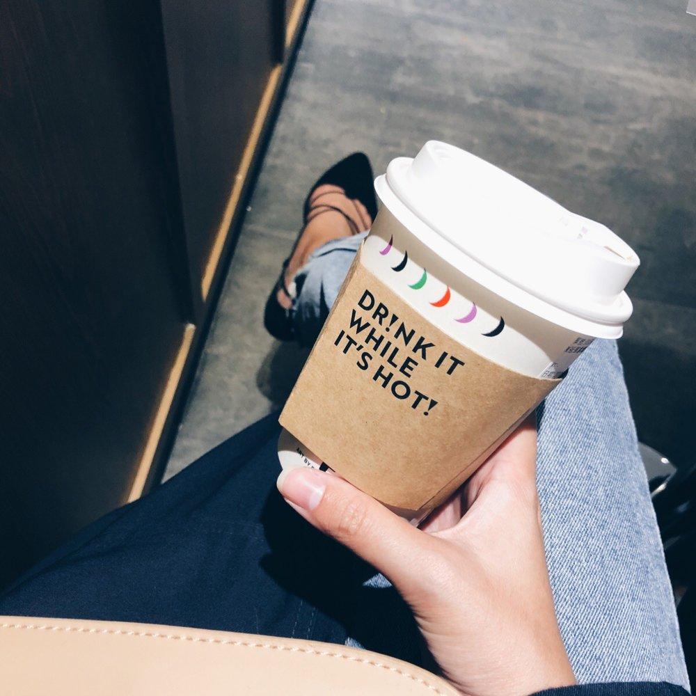 台北, 咖啡廳, 質感, 下午茶 (2).JPG