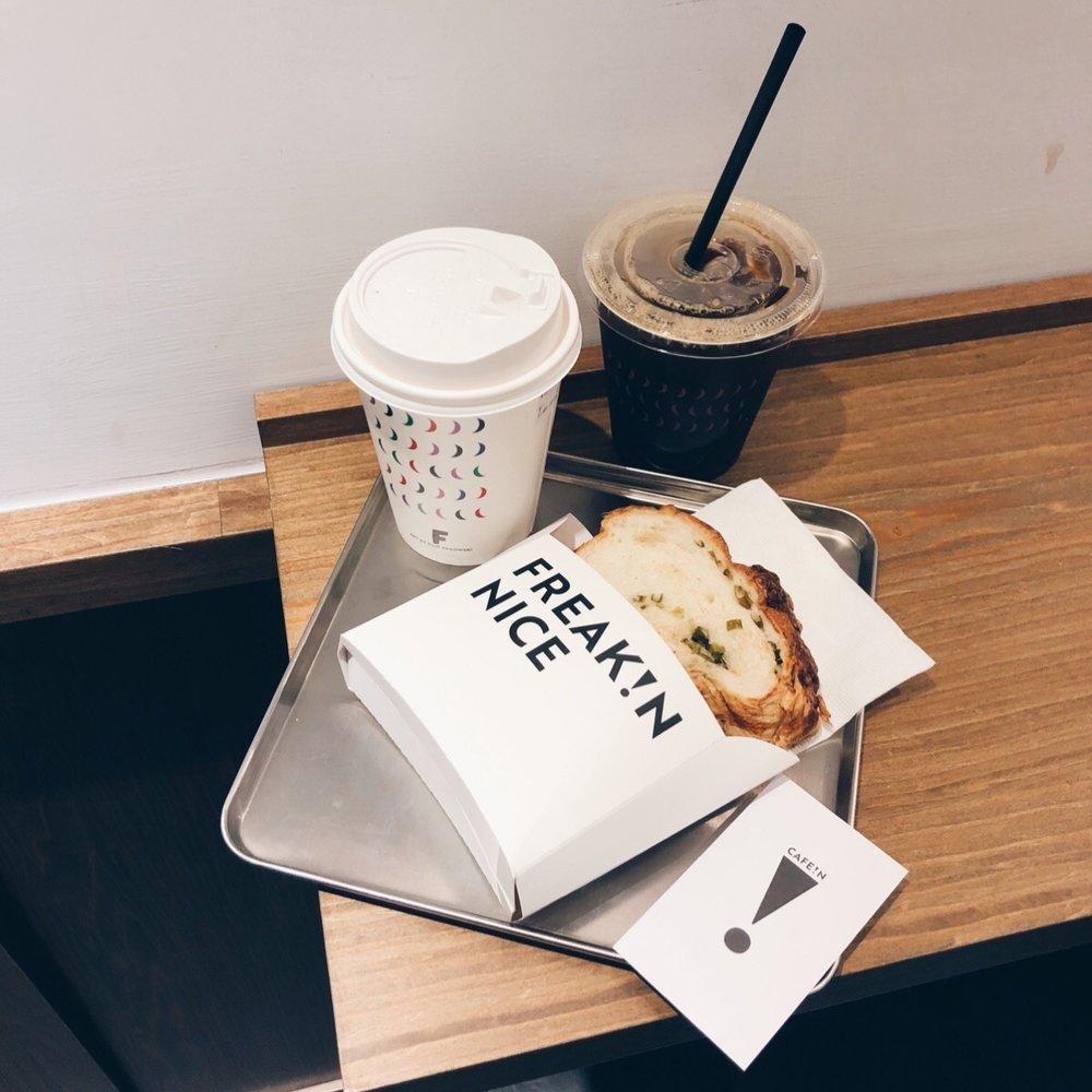 台北, 咖啡廳, 質感, 下午茶 (3).JPG
