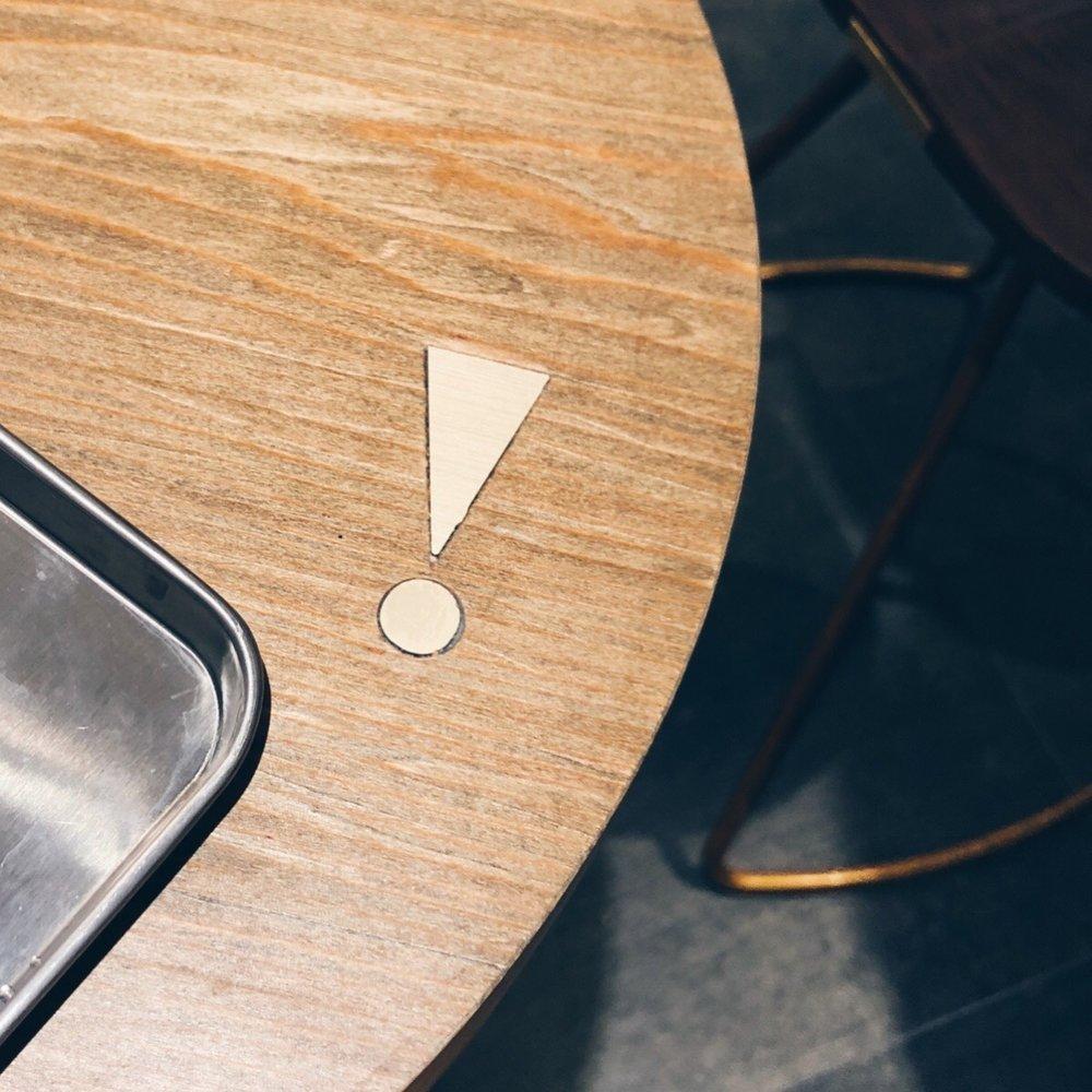 台北, 咖啡廳, 質感, 下午茶 (4).JPG