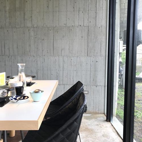 pazzo, 工作室女孩, 火鍋,SHADOW影子市集火鍋, 午餐直播, 宜蘭 (10).jpg