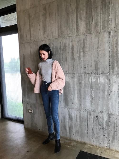 pazzo工作室女孩穿搭, 周一新品 (6).jpg