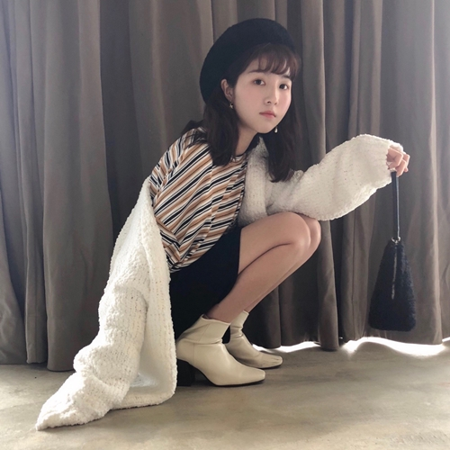 pazzo工作室女孩穿搭, 周一新品 (9).jpg