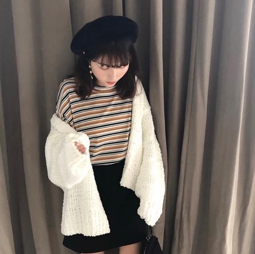 pazzo工作室女孩穿搭, 周一新品 (11).jpg