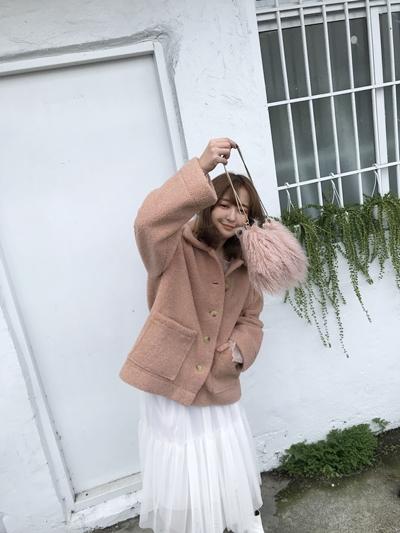 PAZZO_小羊新品 (26).jpg