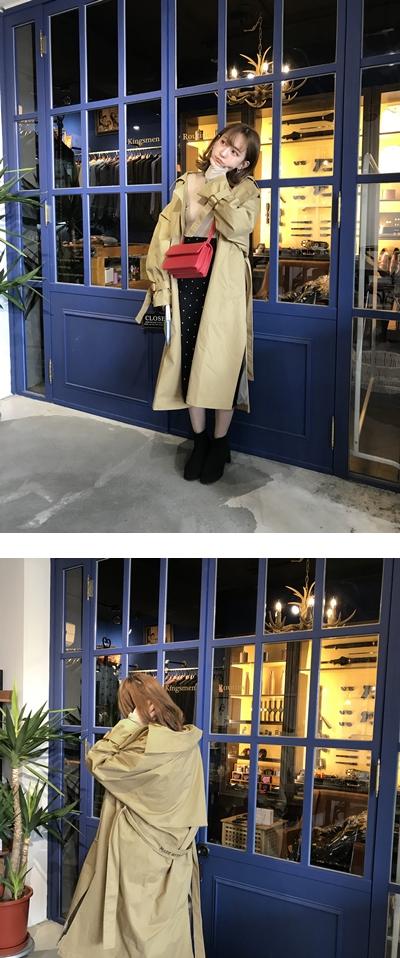 PAZZO_小羊新品 (18)-vert.jpg