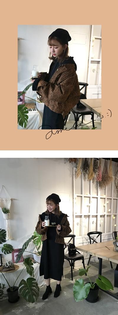 PAZZO_小羊新品 (50)-vert.jpg