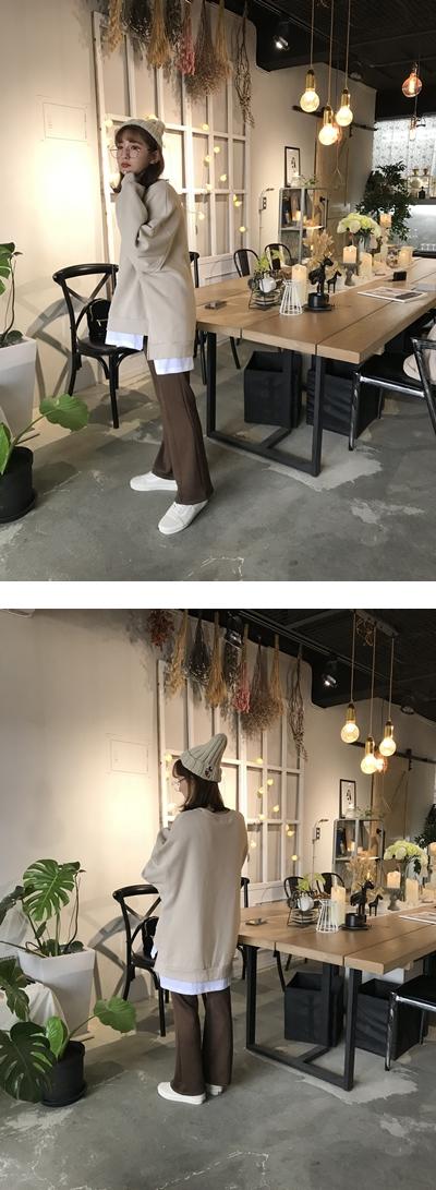 PAZZO小羊新品 (20)-vert.jpg