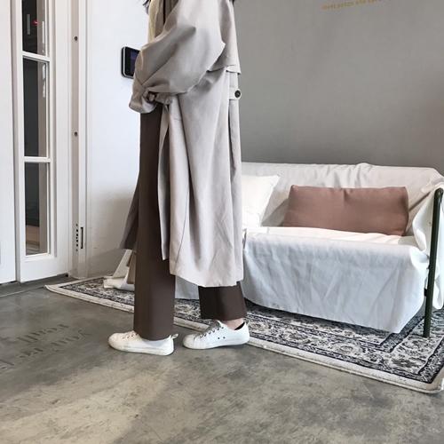 pazzo工作室女孩穿搭, 周一新品 (7).jpg