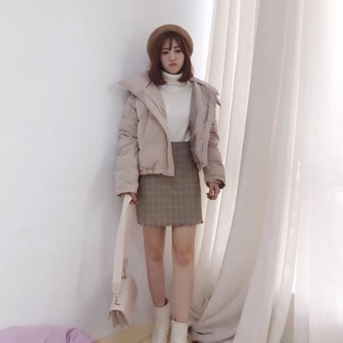 pazzo工作室女孩穿搭, 周一新品 (4).jpg