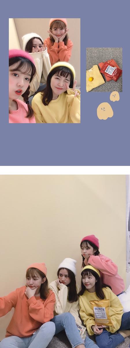 PAZZO新品 (43)-vert.jpg