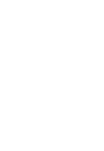H&T Snake icon white OP2.png