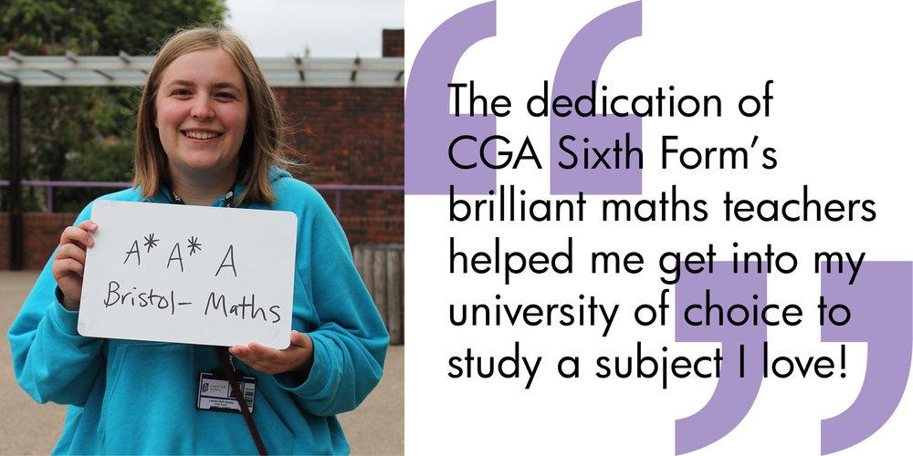 Maths Teacher advert.jpg