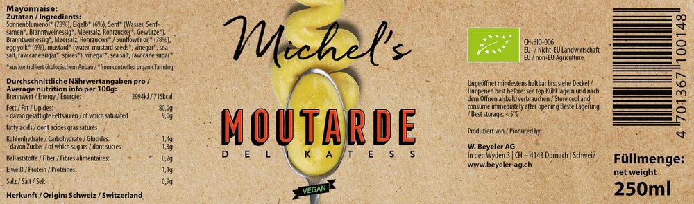 02900218_Michels_Logo_Design_Packaging_Mayonnaise10.jpg