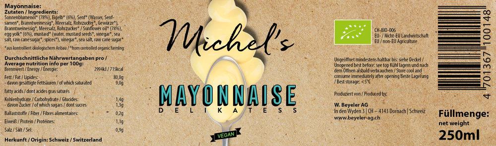 02900218_Michels_Logo_Design_Packaging_Mayonnaise9.jpg