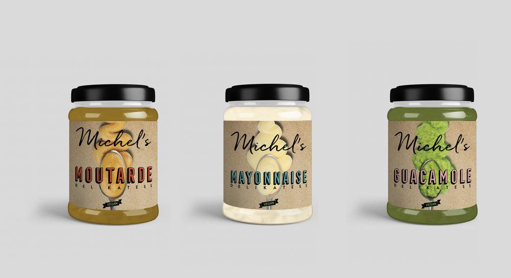 02900218_Michels_Logo_Design_Packaging_Mayonnaise_Jar.jpg
