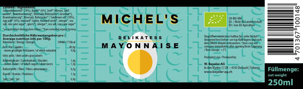 02900218_Michels_Logo_Design_Packaging_Mayonnaise4.jpg