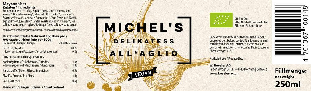 02900218_Michels_Logo_Design_Packaging_Mayonnaise20.jpg