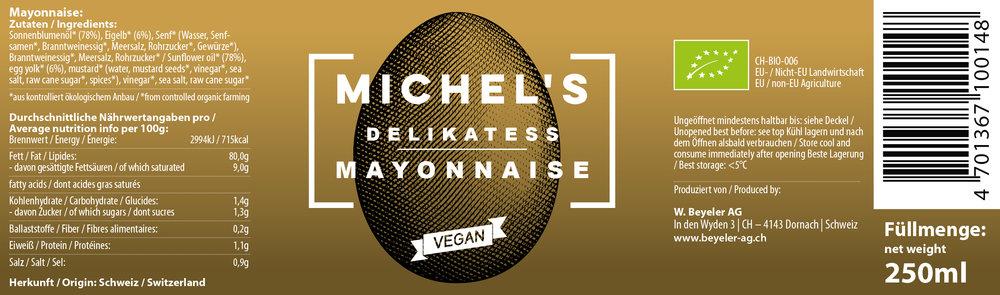 02900218_Michels_Logo_Design_Packaging_Mayonnaise21.jpg