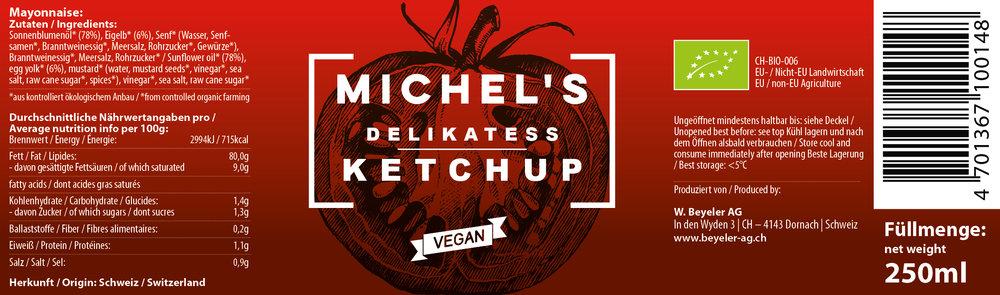 02900218_Michels_Logo_Design_Packaging_Mayonnaise13.jpg