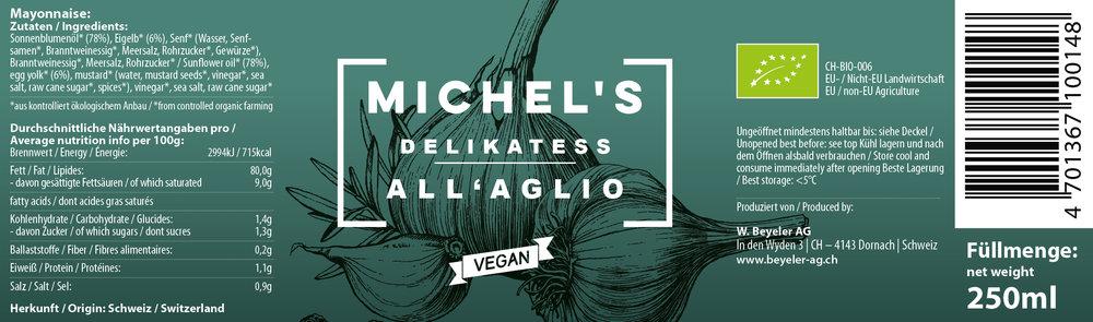 02900218_Michels_Logo_Design_Packaging_Mayonnaise15.jpg
