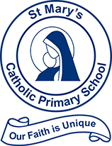 St-Marys-Primary-School-logo.png