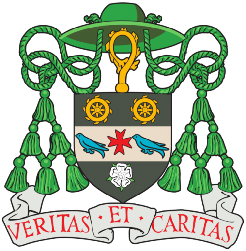 The_Bishop_Wheeler_Catholic_Academy_Trust_logo-e1449064213693.png