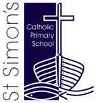 St-Simons-logo1.jpg