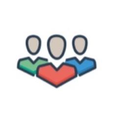 Mensen, netwerken en samenwerken