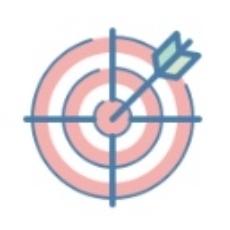Mikpunt en doelen