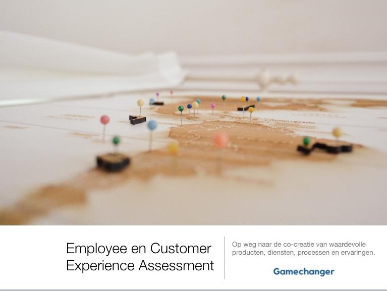 Zelf assessment medewerkerbeleving en klantbeleving.jpeg