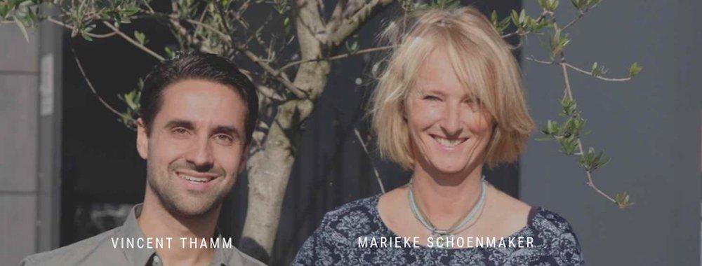 Vincent+Thamm+en+Marieke+Schoenmaker+van+de+Lean+Startup+Leadership+Academy.jpg