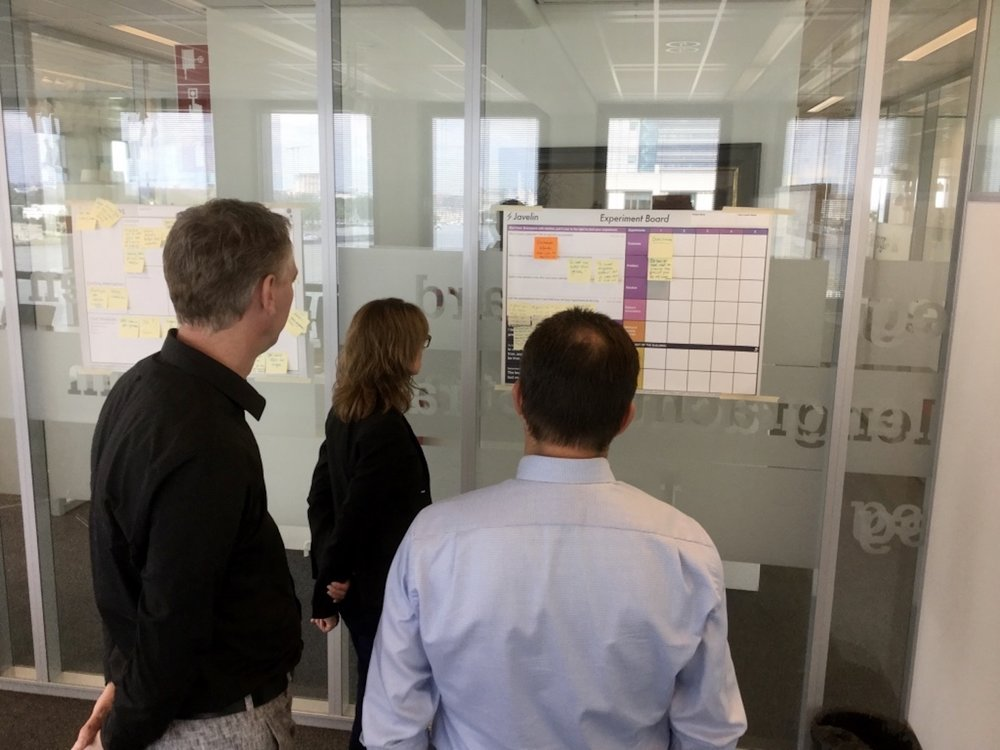 lean innovation training ymere.jpg