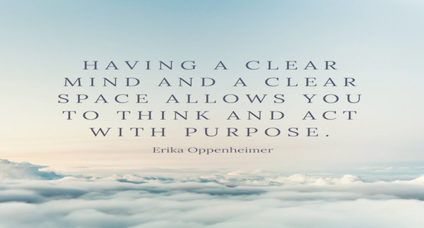 Creëer helderheid om je innovatiedoelen te bereiken.