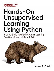 The Unsupervised Learning Book