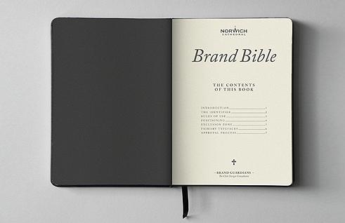 http://theclickdesign.com/a-brand-bible/