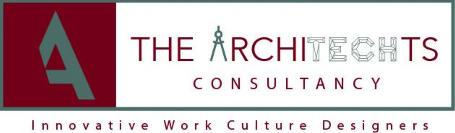 The Architechts