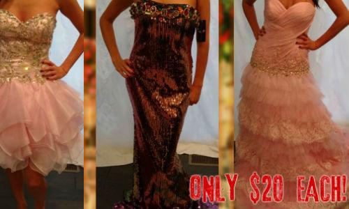 prom_dress_sale.jpg