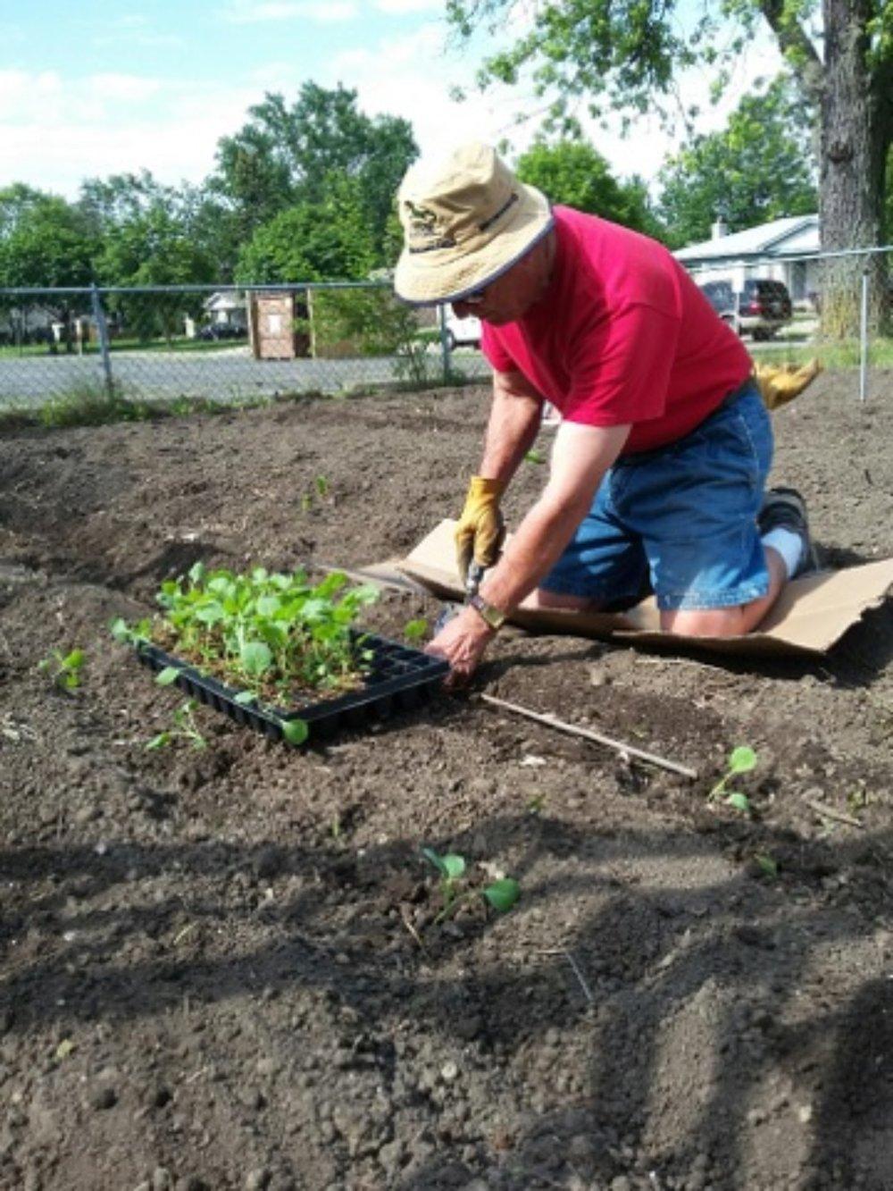 sppc_gardening_07.jpg
