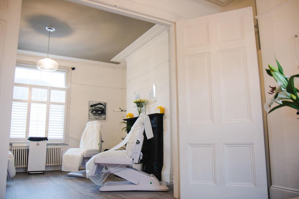white house clinic-25.jpg