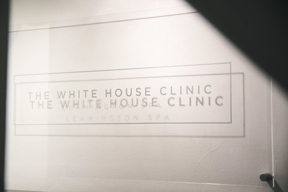 white house clinic-50.jpg