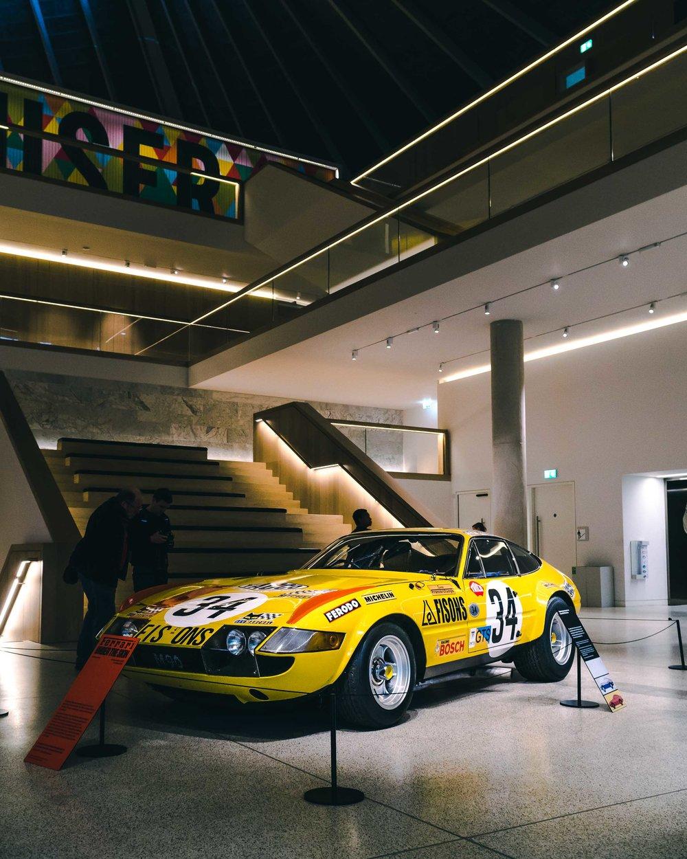 design museum-1.jpg