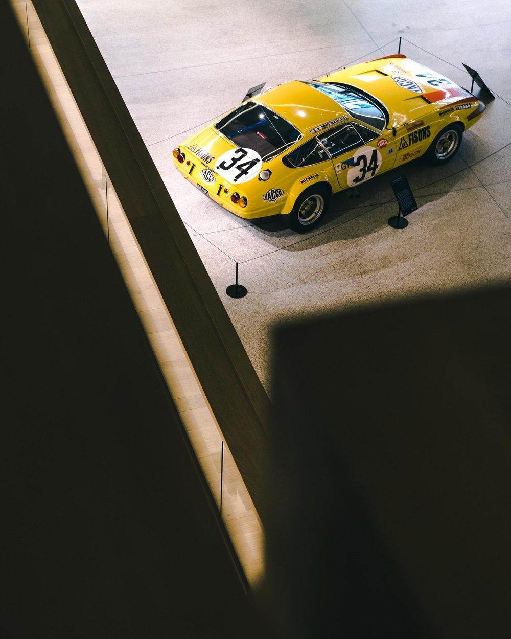 design museum-9.jpg
