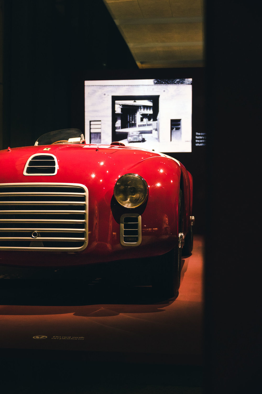 design museum-10.jpg