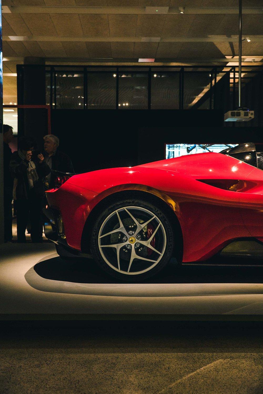 design museum-15.jpg