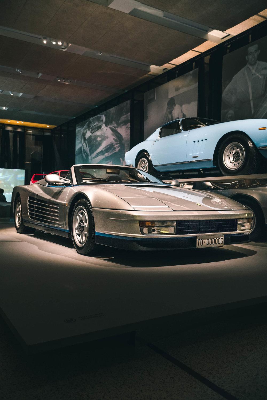 design museum-24.jpg