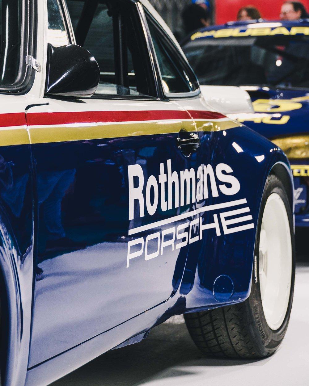 rothmans 911-4.jpg